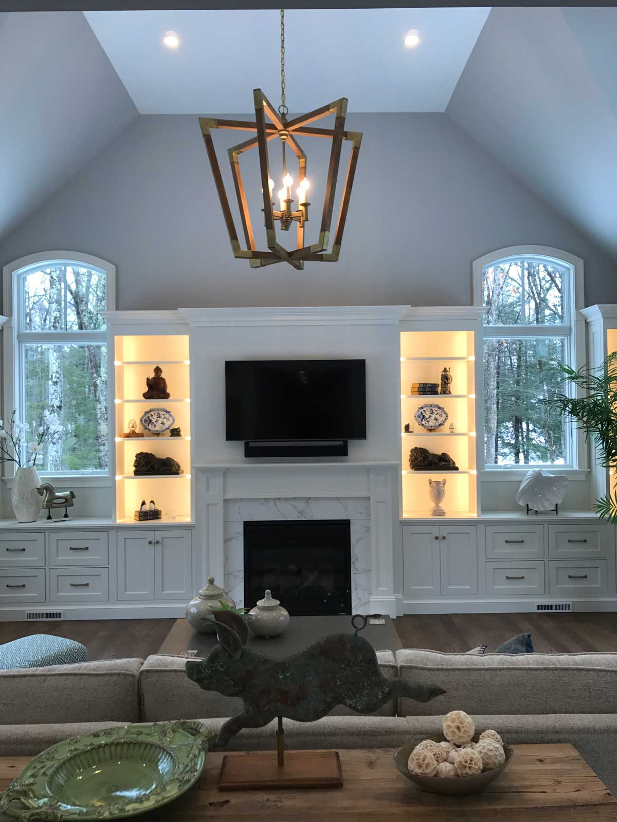 best rated residential electrician hampton nh
