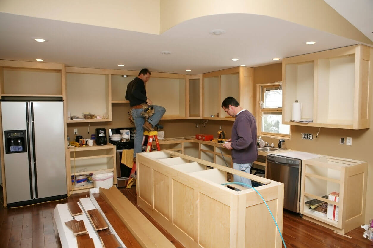 residential electrician services hampton nh